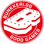 Bunkkeri-gg-500p